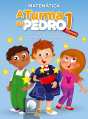 A Turma do Pedro - Fichas