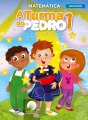 A Turma do Pedro